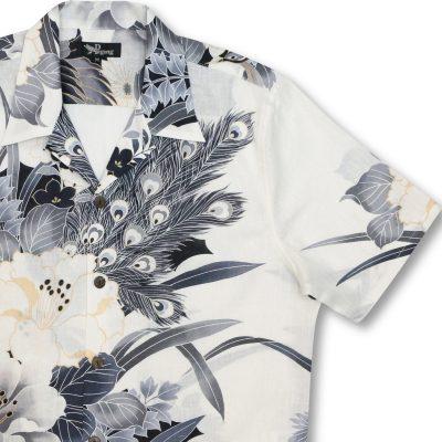 alohashirts1