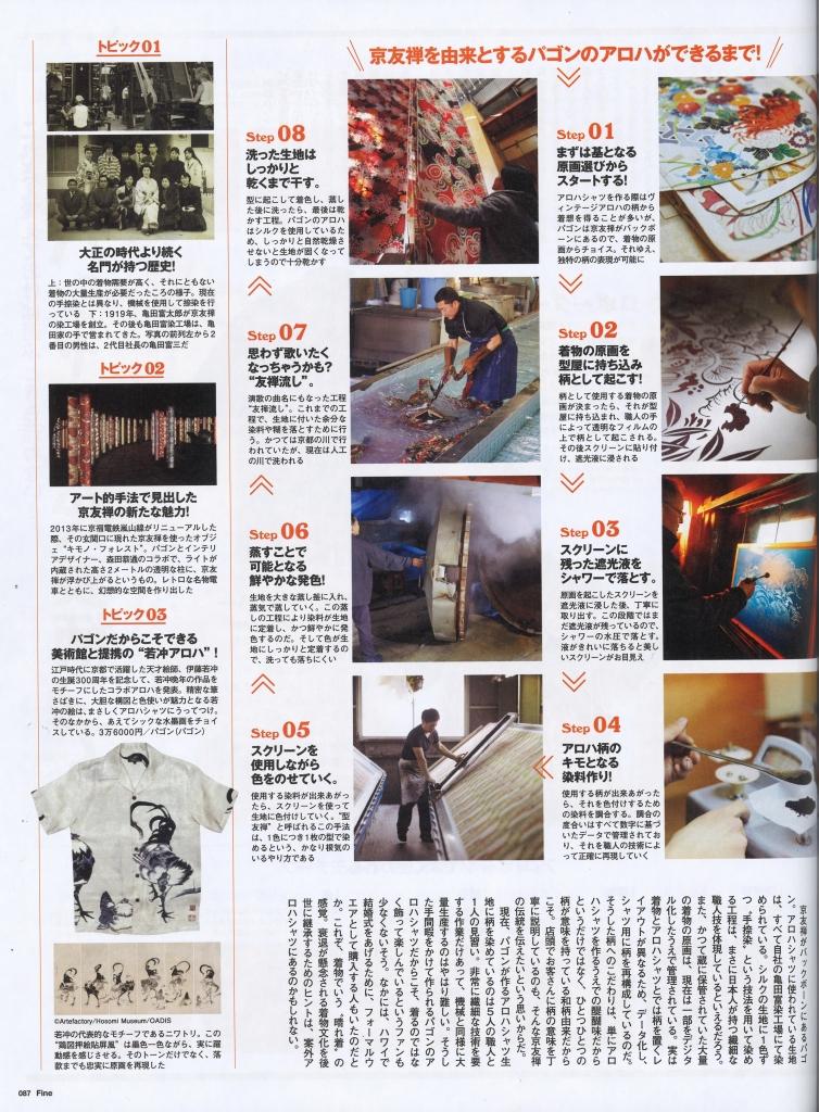fine_alohashirts_magazine2