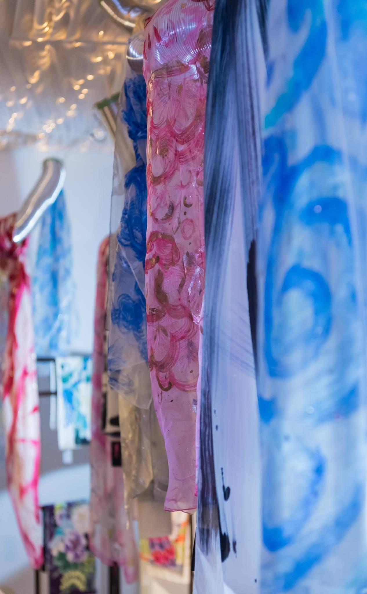 pagongxpatchmagic kimono6