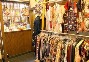 パゴン祇園店