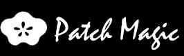 patch_magic_logo