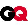 gqtaiwan_blog