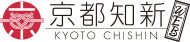 京都知新 特設サイト