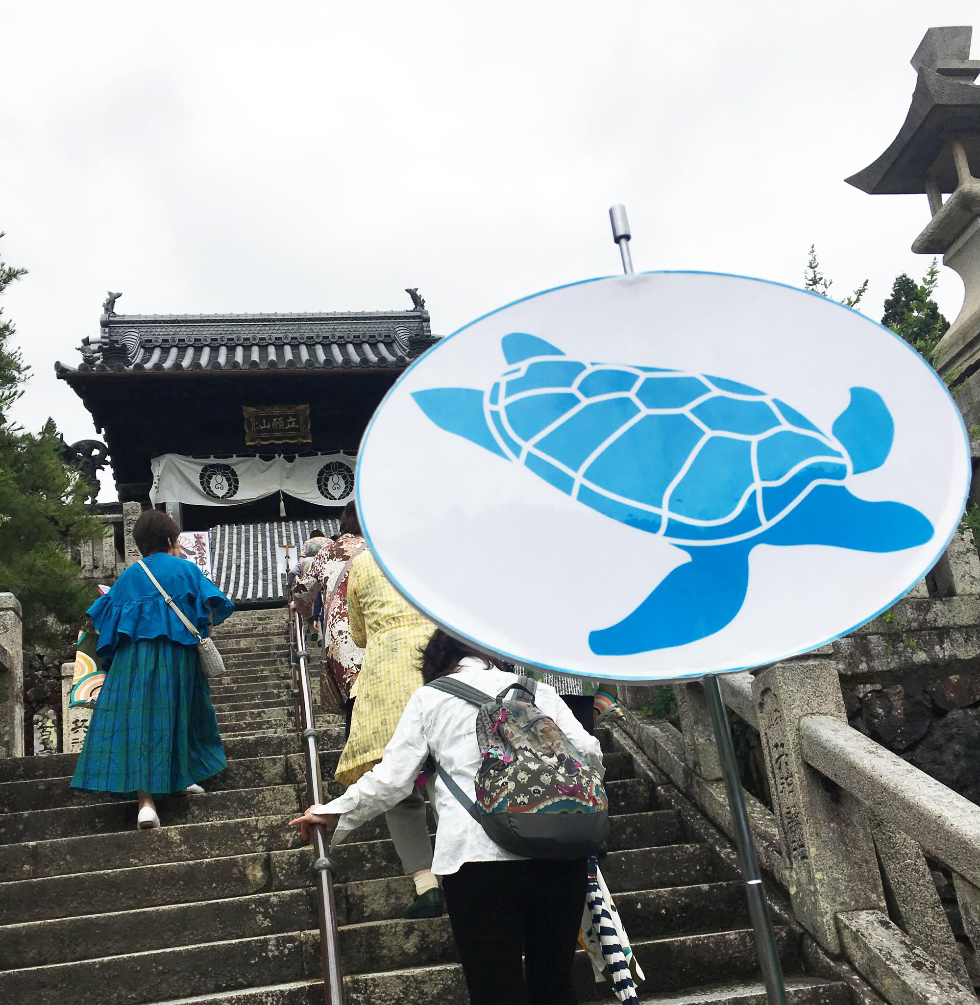 京都バスツアー