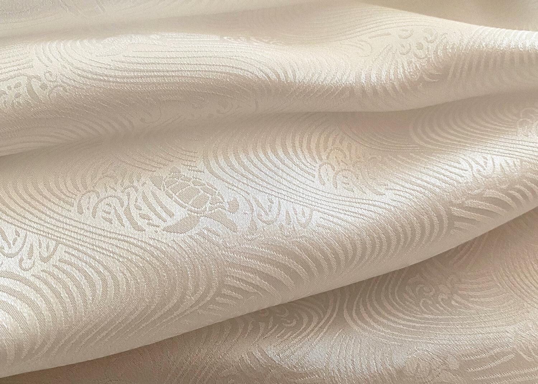 silk 100%