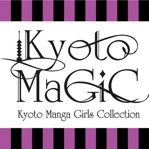 KyotoMaGiC500